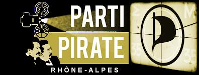 Logo PPRA frères Lumière